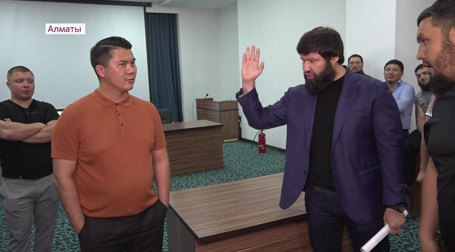 Вложили миллиарды и остались ни с чем: очередную финпирамиду выявили в Казахстане