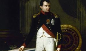Здоровье Наполеона подкосил парфюм - биомедик
