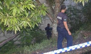 Эхо Второй мировой: на Соломоновых Островах сдетонировала бомба, есть погибший и раненые