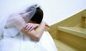 Дважды два - пять: невеста отказалась выходить замуж из-за невежества жениха