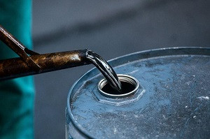 Қазақстанда өндірілген мұнайдың 76,5%-ы экспортталады