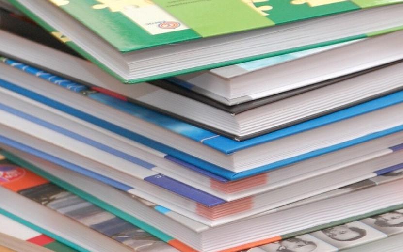 Сказано-сделано: все школьные учебники в Казахстане перевели в электронный формат