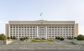 Опубликованы ответы городских властей на вопросы алматинцев