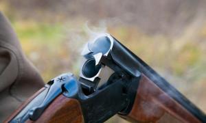 Муж застрелил жену и ранил внучку в СКО