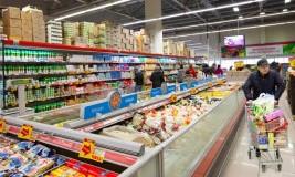 Несоответствующая требованиям качества и техрегламента продукция будет полностью изыматься с рынка Алматы