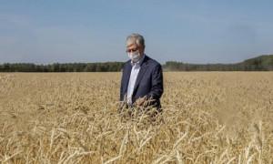 Президент Казахстана подписал закон о запрете продажи и аренды земли иностранцам