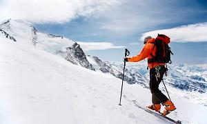Эверест шыңына шықпақ болған екі альпинист қаза тапты