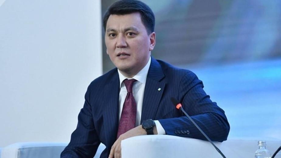 Спекуляции в земельном вопросе больше не имеют никаких оснований - помощник Президента РК