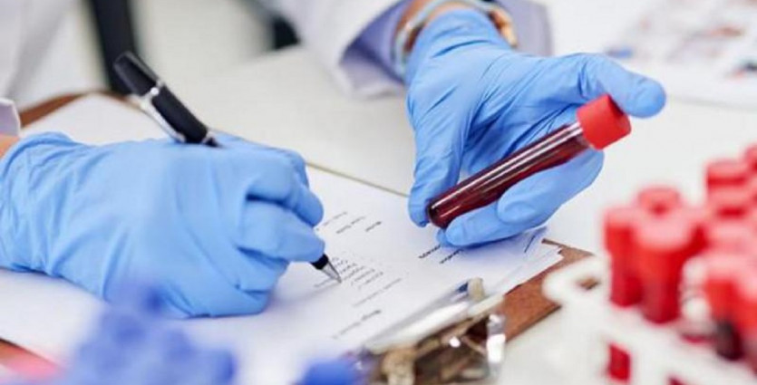 Коронавирус выявили еще у 2 505 казахстанцев за сутки