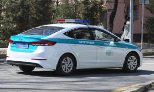Одного штрафа не хватило: талдыкорганец оклеветал полицейских в соцсетях