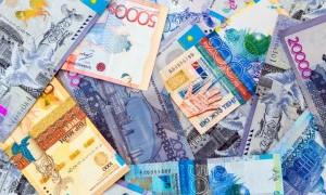 Курс валют на 16 мая
