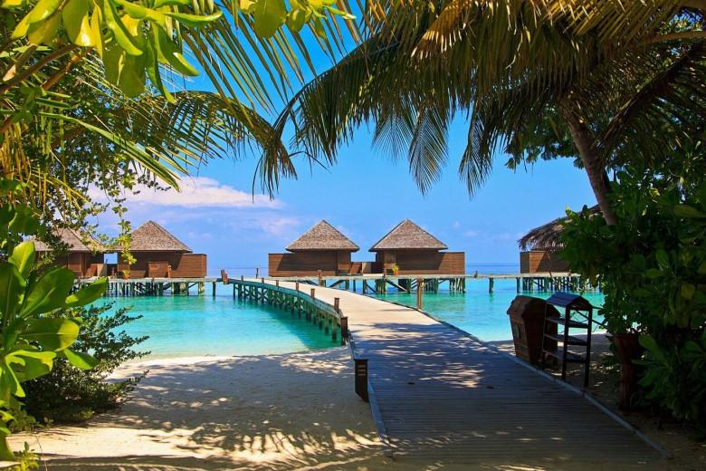 Вернувшихся с Мальдив будут отправлять на домашний карантин в Казахстане