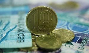 17 мамырға арналған валюта бағамы