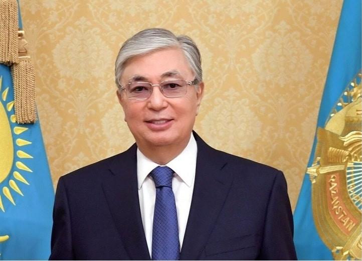 Бүгін Қасым-Жомарт Тоқаевтың туған күні