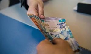 Немузыкальный дуэт: мошенницы оформили кредиты на десятки жителей Алматинской области