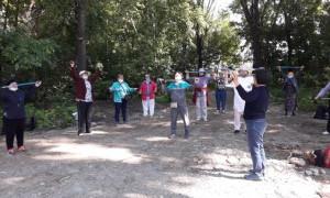 В Алматы реализуется проект агрокраудсорсинга