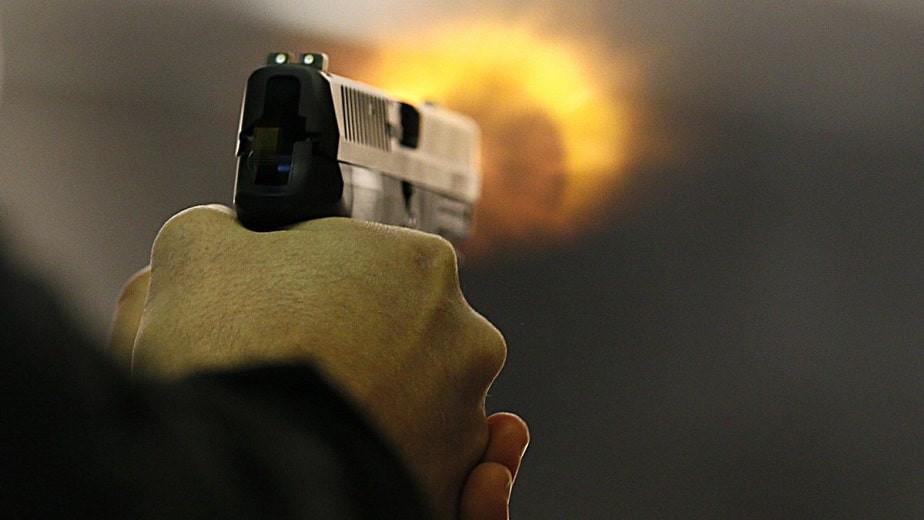 Дуэль по-илийски: стрельбой и гибелью закончился конфликт в Алматинской области