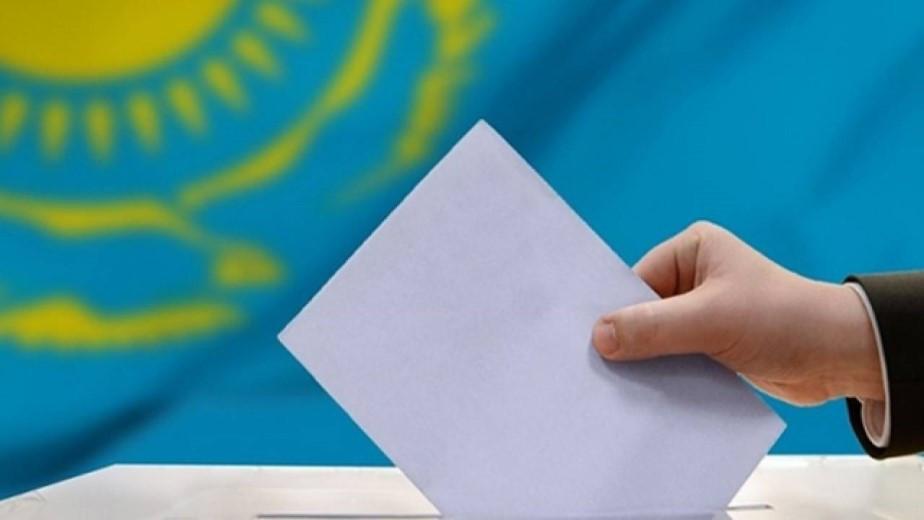 Парламент принял закон о выборах сельских акимов