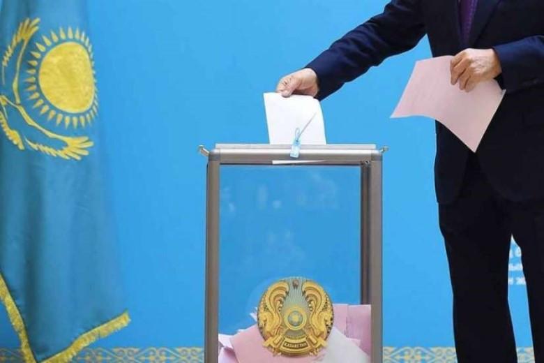 Прямые выборы акимов: Касым-Жомарт Токаев подписал закон