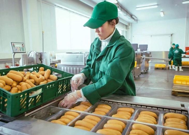 Ряд преимуществ: как программа Almaty Business помогает городскому бизнесу