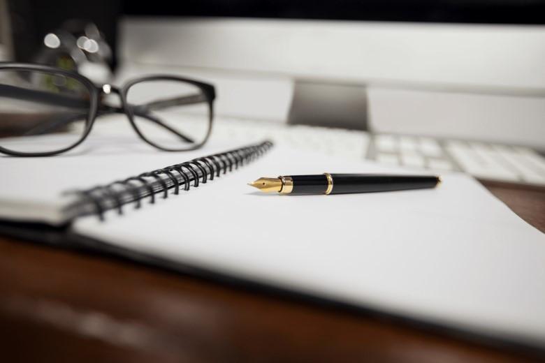 Будет создана рабочая группа по вопросам законопроекта о некоммерческих организациях