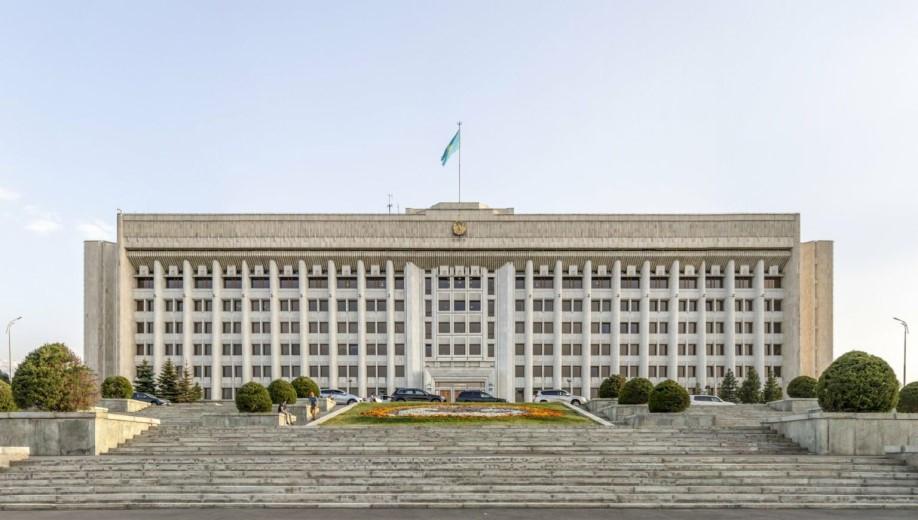 Опубликованы ответы городских властей на вопросы алматинцев от 19 мая 2021 года