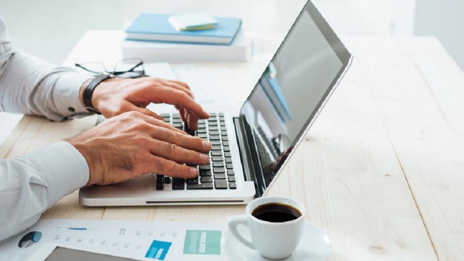 Перепись населения 2021: алматинцы смогут принять участие в онлайн-формате