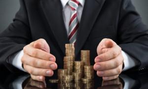 """Не следует вкладывать деньги - опубликован список казахстанских """"инвесткомпаний"""""""