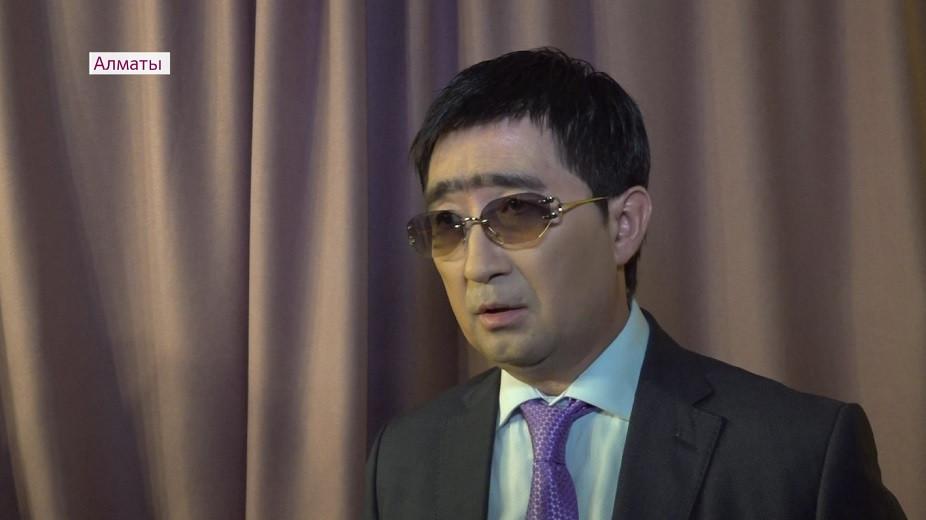 Если мы все получим прививку - все ограничения отменят - Мукасан Шахзадаев
