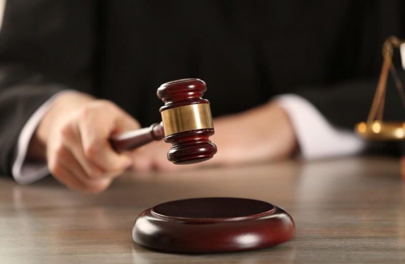 Ущерб составил 8 млрд тенге: преступной группе вынесли приговор