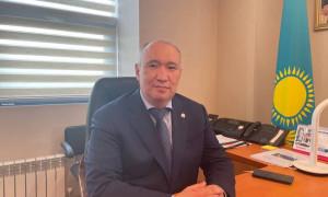 Правила формирования архитектурного облика Алматы: в приоритете – мнение горожан