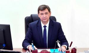 Главный санврач Казахстана назвал противопоказания ко всем вакцинам