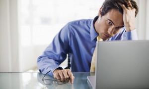 Названы самые раздражающие привычки собеседника в онлайн-переписке