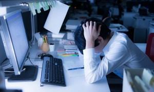Подарок трудоголикам: ученые нашли способ оставаться бодрым больше суток