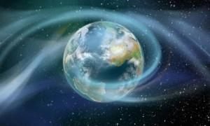 Сильные магнитные бури в июне: как защититься, чтобы сохранить здоровье