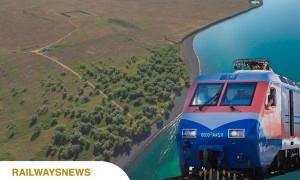 Поезд до Алаколя: из Алматы и Нур-Султана запустили дополнительные маршруты