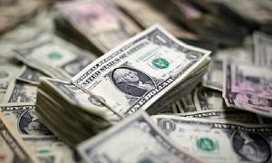 Курс валют на 16 июня