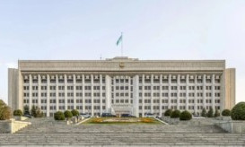 Опубликованы ответы городских властей на вопросы алматинцев от 2 июня 2021 года