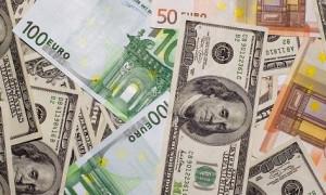 Курс валют на 17 июня