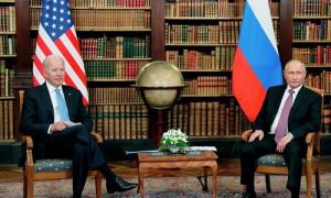 Саммит США - Россия в Женеве: конкретные результаты еще впереди