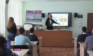 Правила поступления в колледжи Алматы изменились