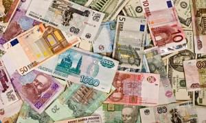 Курс валют на 18 июня в Казахстане: резкое падение евро и укрепление доллара