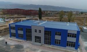 Засуха в Казахстане: инновационная компания из Алматы готова помочь Минэкологии