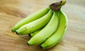 Специалист назвал продукты, с которыми не следует сочетать бананы