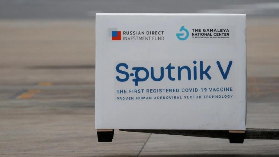 Ильяс Есмагамбетов: «Нет разницы в качестве вакцины «Спутник V», произведенной в России и в Казахстане»