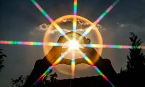 День летнего солнцестояния: как отмечают этот праздник в мире