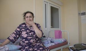 Лучше вакцинация, чем ИВЛ - пациенты инфекционной больницы Алматы
