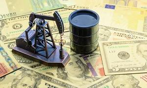 Brent мұнайының бағасы 75 доллардан асты