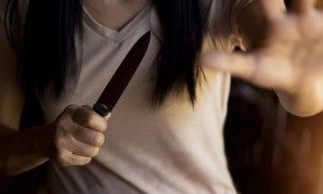 Недетские игры: вожатая убила коллегу ножом из-за спора о том, кто лучше