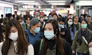 Ученые назвали людей, у которых наибольшее количество антител к коронавирусу